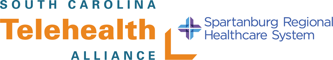 SC Telehealth Alliance