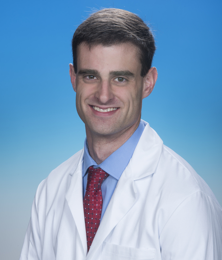Taylor Sears, MD