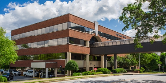 Medical Group of the Carolinas - Internal Medicine - Spartanburg